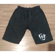 Bermudas e Shorts a partir de