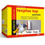 Impermeabilizante Tecplus Top Anchortec, 18 Kg