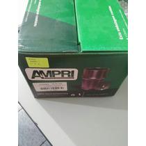 Kit Motor Gol Escort Pampa Belina Saveiro Cht 1.6 Alcool