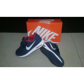 Zapatos Nike Air Max Para Niños