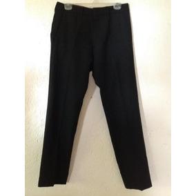481e805536170 Pantalones Finos De Vestir Para - Pantalones y Jeans Hugo Boss de ...