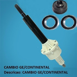 Kit Mecanismo Lavadora Continental Evolution 10/11/12/13kg