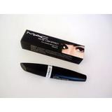 Rimel Mac Mascara De Pestañas False Effect 3d Maquillaje