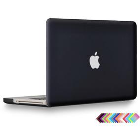 Carcasa Case Funda Macbook Pro 13 Negro