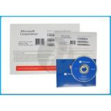 Windows 8.1 Pro X64 Spanish 100% Original