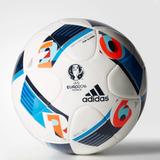 34c1bf7c20 Bola Adidas Euro Copa 2012 Glider (x17274) Outras Bolas - Futebol no ...