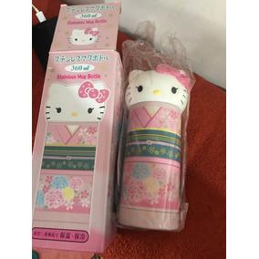 Hello Kitty Sanrio