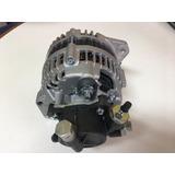 Alternador Corsa Diesel Con Depresor 100 Amp.