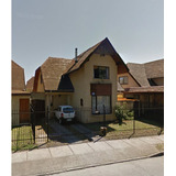 Vendo Casa Barrio Pehuen, Temuco
