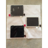 Pantalla Lcd Blackberry Original Bold 2, 4 / Bb 9700 9780