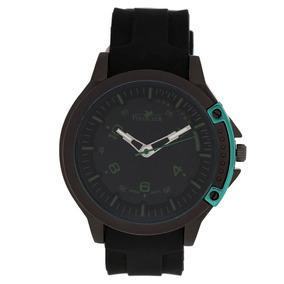 Reloj Hombre Moda Casual Polo Club Rlpc 2506 B Royal London