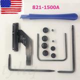 Nuevos Kits De 821-1500a Ssd Hdd Flex Cable Para Mac Mini