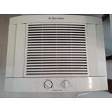 Ar Condicionado Electrolux Maximus 7.500btus - Somente Frio