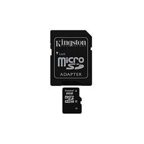 Samsung Galaxy Tablet 4 8gb Micro Sd Memory Card Flash Tf St