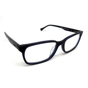 6db66e85b9006 Oculos De Grau Police Ray Ban - Óculos no Mercado Livre Brasil