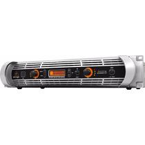Amplificador De Potencia Behringer Inuke Nu3000dsp