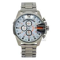 Relógio Diesel - Dz4328