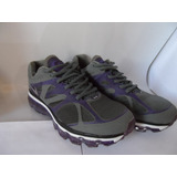 Tenis Nike Airmax 2012 26.5mx 8.5us Runners Remato Solo Hoy