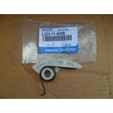 Tensor Cadena Bomba De Aceite (patin) Mazda 6 2.3original