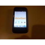 Teléfono Huawei Y210 Cdma Linea Activa!!