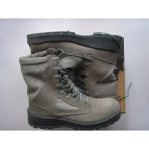 Botas Militares Altama Us Army Air Force Talla 11.5r 43