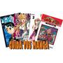 Comic Bags Bolsas Cuida Tus Manga X 150 Random Comics