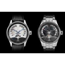 Extraordinario Reloj Mira (merveille De L
