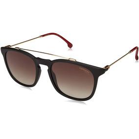 b34347b70cd2f Craftsman 154 De Sol - Óculos no Mercado Livre Brasil