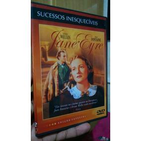 Jane Eyre 1944 - Original