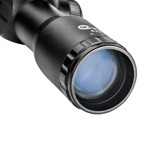 Cvlife 4x32 Compact Rifle Scope Crosshair Óptica Hunting Gu.