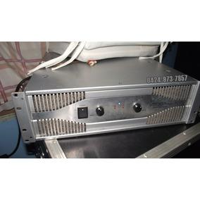 American Audio V5001
