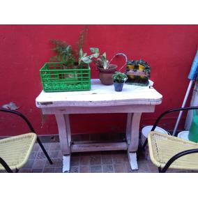 Subastas Muebles De Comedor Usados - Muebles Antiguos, Usado en ...