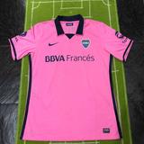 Camiseta Boca Juniors 2013/14 Alternativa #5 Gago