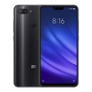 Xiaomi Mi 8 Lite 128gb 4gb  Nuevos Liberados Garantia