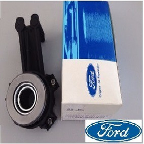 Atuador Embreagem Ford Fiesta/eco Sport Novo Original Ford