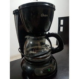 Coffe Maker Oster