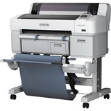 Plotter Epson Sure Color T3270sr