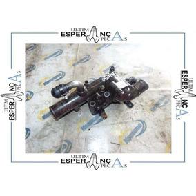 Carcaca Valvula Termostatica - Bongo - A 064 C