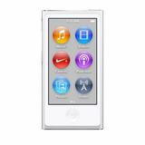 Ipod Nano 16gb Color Plata Original Y Nuevo
