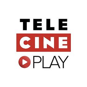 Telecine Play 365 Días Envio Agora