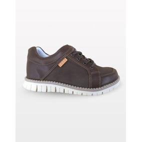 Zapatos Para Niños, Idee, Vale 711