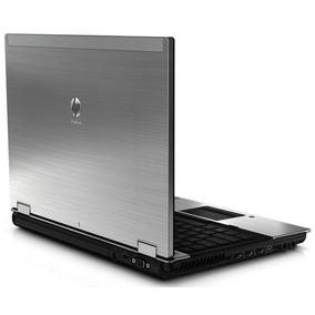 Notebook Core I5 Hp 4gb Wifi 14 Pulgadas Windows Pro