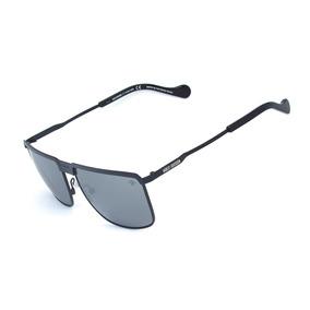 Óculos Harley Davidson Eyeglasses Hd 497 Matte Nav - Óculos De Sol ... 72021e8691