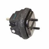 Base Motor Trailblazer 5.3 8 Cilindros (a5409)