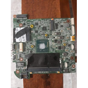 Mother Netbook G5 Camara Giratoria