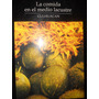 Libro / La Cocina En El Medio Lacustre