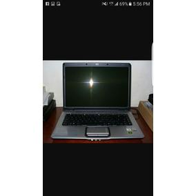 Repuestos Laptop Dv6000 Tengo Todo Para Este Modelo