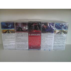 Mkb Bíblia Sagrada)folheto P/ Evangelismo 5000 Un(preço Bom)