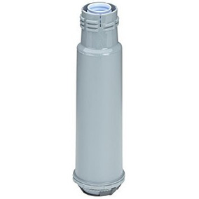 Krups F088 Water Filtration Cartridge For Krups Precise Tamp