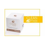Super Oferta Clean Eyes Paraqueños 50g . Hasta Agotar Stock!